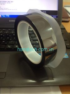 Băng dính chống tĩnh điện