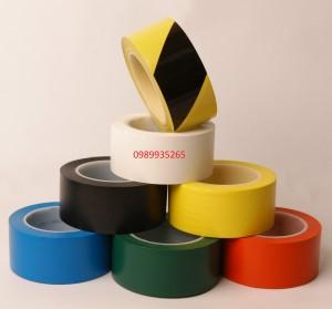 Băng dính dán nền lõi nhựa