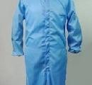 Bộ áo liền quần chống tĩnh điện