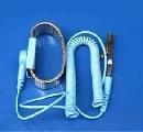 Vòng đeo tay kim loại chống tĩnh điện