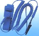 Vòng đeo tay PU chống tĩnh điện có dây