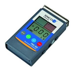 Thiết bị đo độ tĩnh điện FMX-003